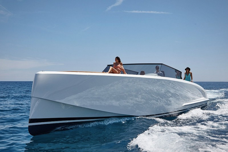 Vanquish-Yachts-VQ48_5