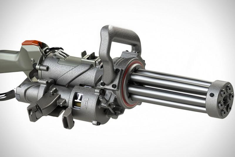 XM556-minigun_1
