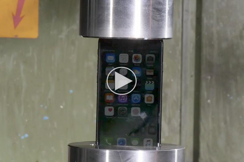 iPhone7-mod-hydraulisk-presse_1