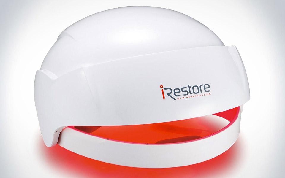 iRestore_1