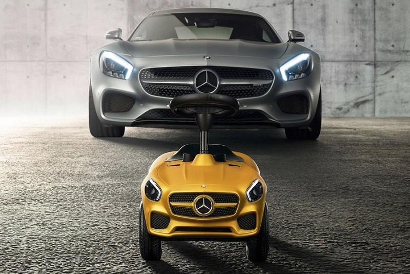 AMG-GT-Bobby-Benz_4