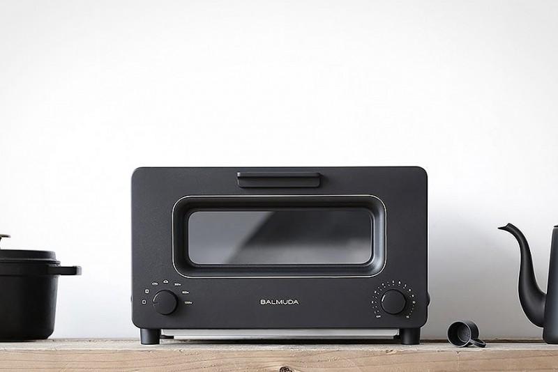 Balmuda-Toaster_4