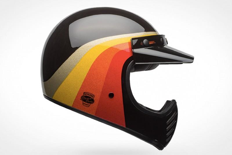 Bell-Helmets-Moto-3_4