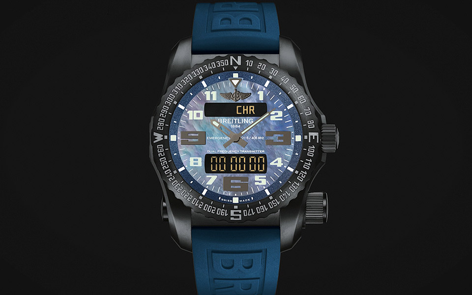Breitling-Emergency_1