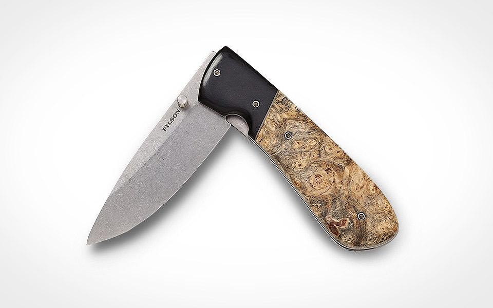 Buckeye-Folding-Knife_4