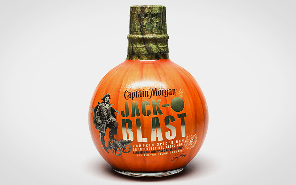 Captain-morgan-blast_1