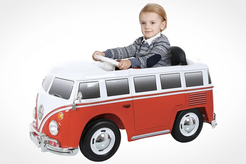 Children's-Ride-On-Volkswagen-Bus_4