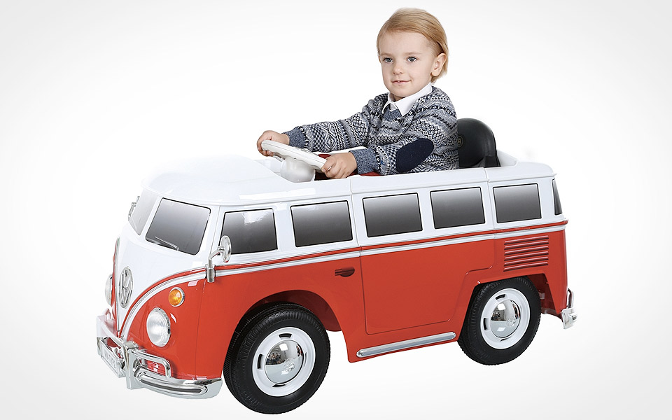 Children's-Ride-On-Volkswagen-Bus_4