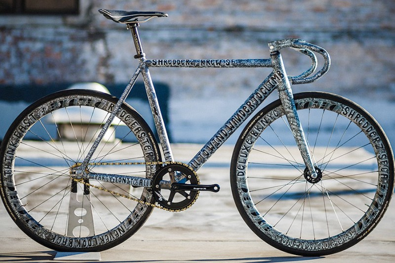 Cinelli-Art-Bike_1