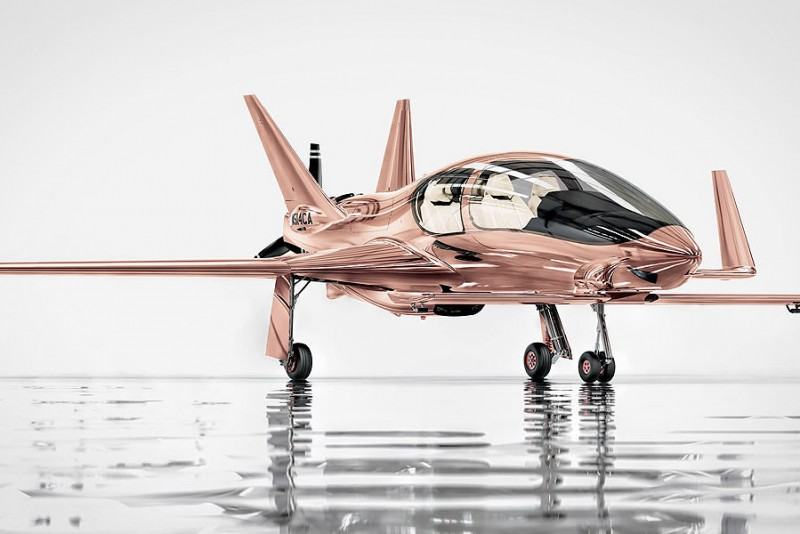 Cobalt-Valkyrie-X-Rose-Gold-Private-Plane_1