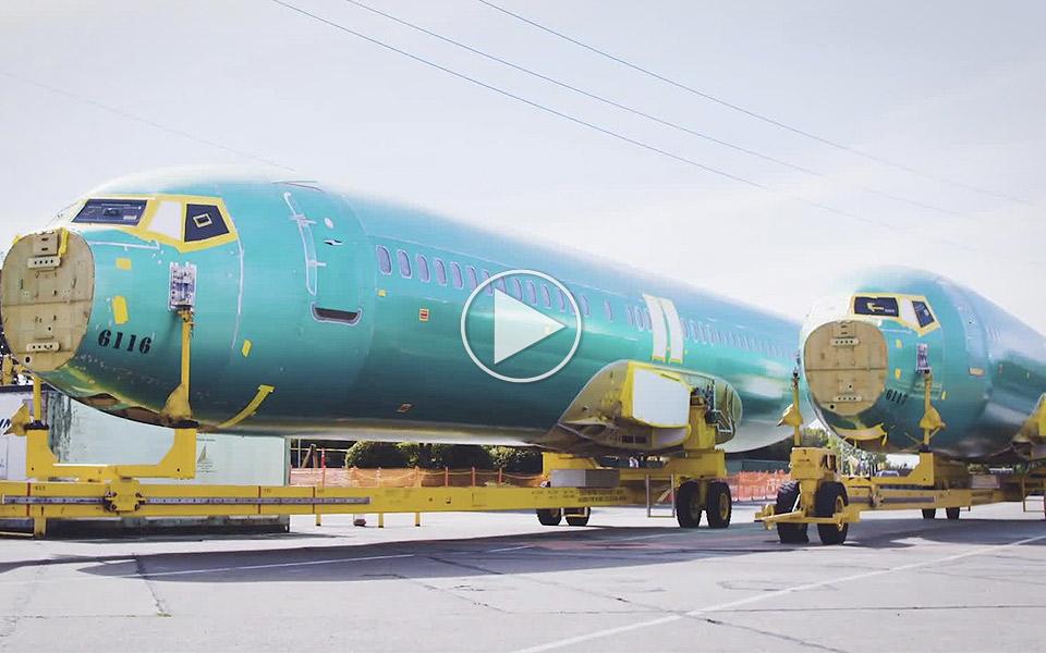 Det-tager-kun-9-dage-at-samle-en-Boeing-737-helt-fra-bunden_1