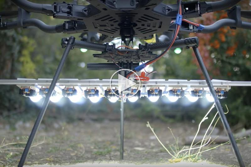 Drone-med-1000-Watt-lys-gor-nat-til-dag_1