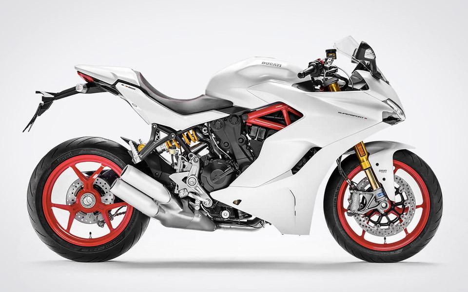 Ducati-SuperSport_7