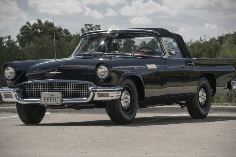 Ford-Thunderbird_1