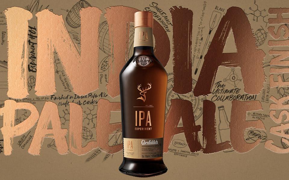 Glenfiddich-India-Pale-Ale-Experiment_1