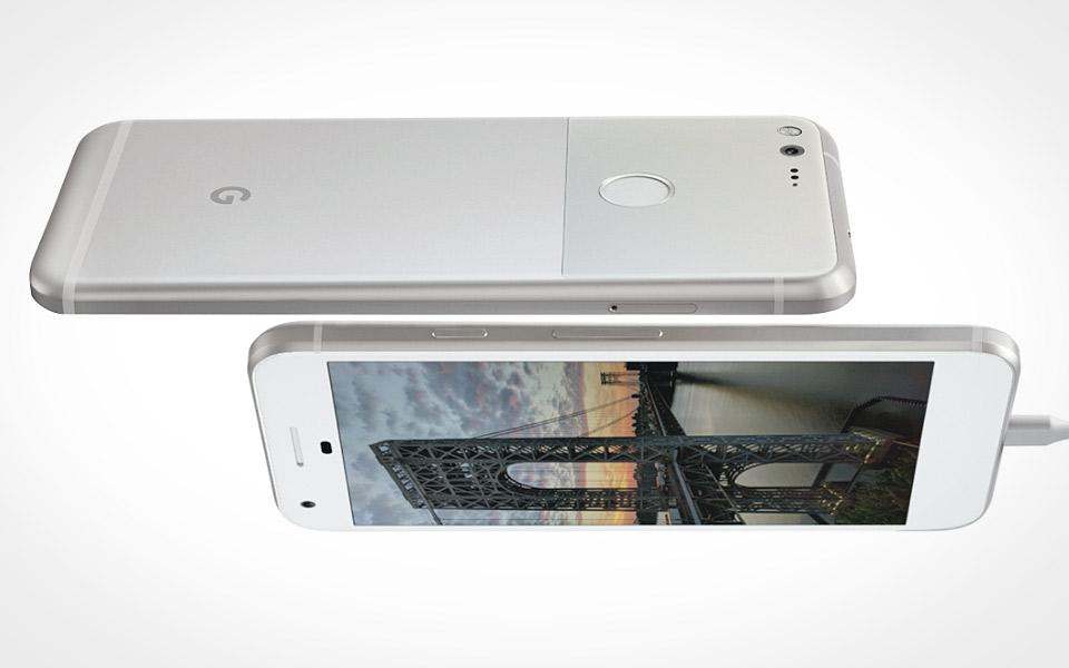 Google-Pixel_2