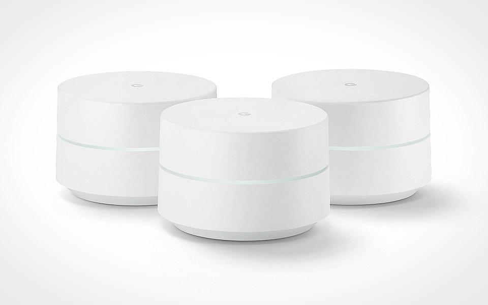 Google-WiFi_2