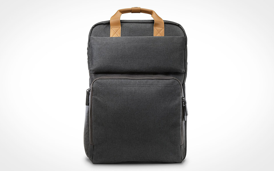 HP-Powerup-Backpack_4