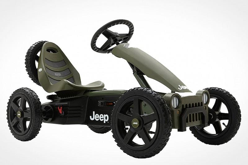 Jeep-Pedal-Go-Kart_1