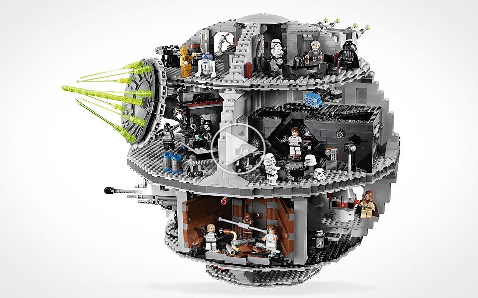 LEGO-Dodsstjernen-bliver-bygget-i-stop-motion_1
