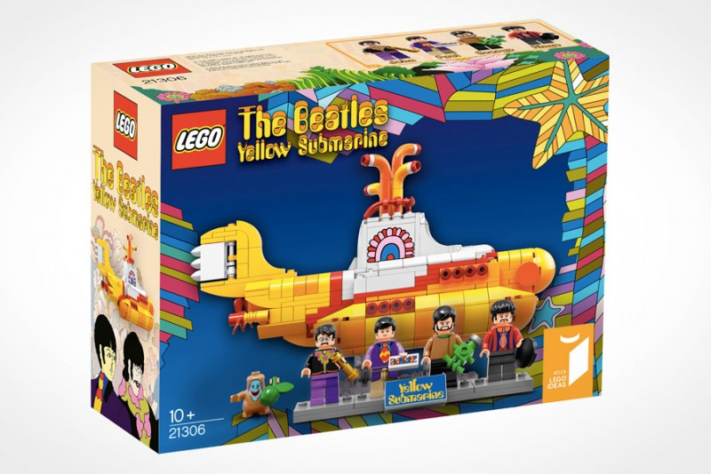 LEGO-The-Beatles-Yellow-Submarine_1