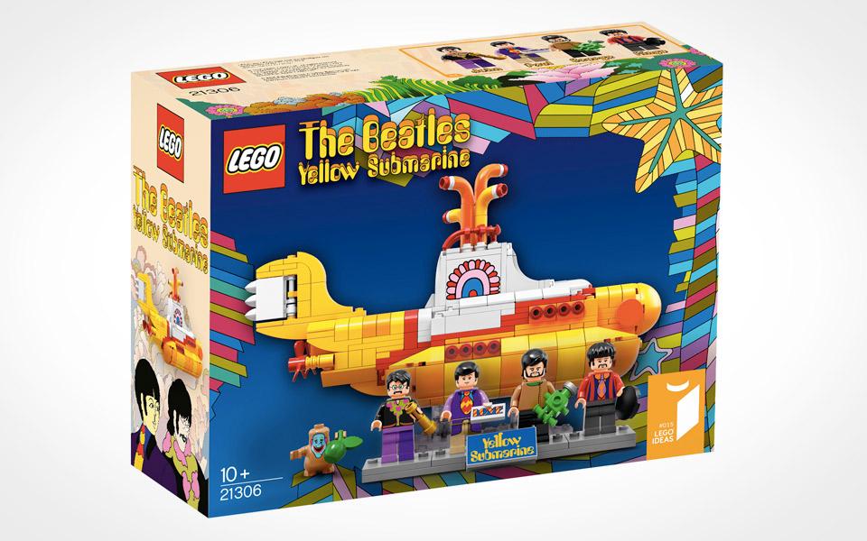 LEGO-The-Beatles-Yellow-Submarine_1