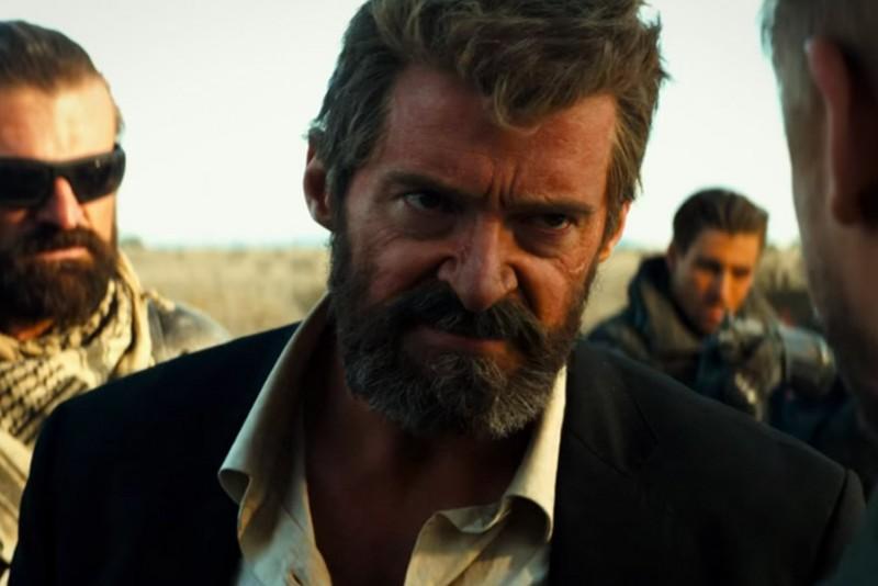 Logan-trailer_1