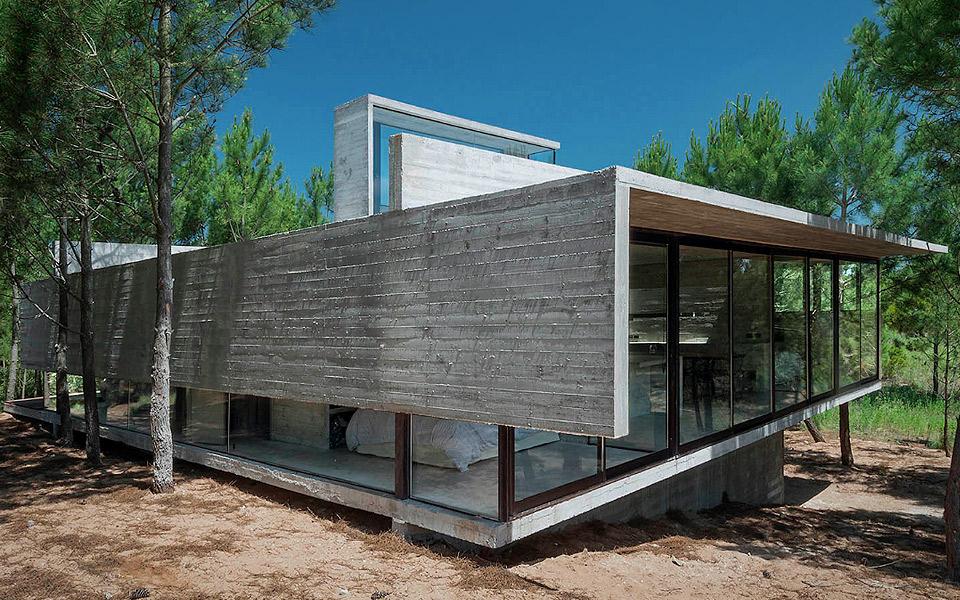 Luciano-Kruk-L4-House_7