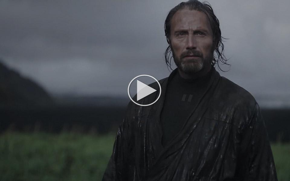 Mads-Mikkelsen-stjaler-billedet-i-den-nye-trailer-for-Rogue-One--A-Star-Wars-Story_1