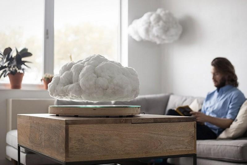 Making-Weather-Cloud-Speaker_4