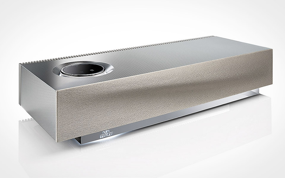 Naim-for-Bentley-Mu-so_1