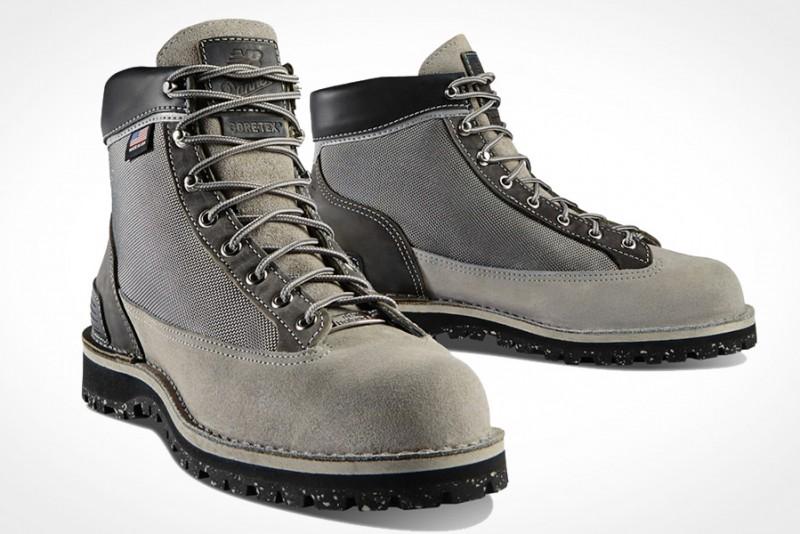 New-balance-støvler_1