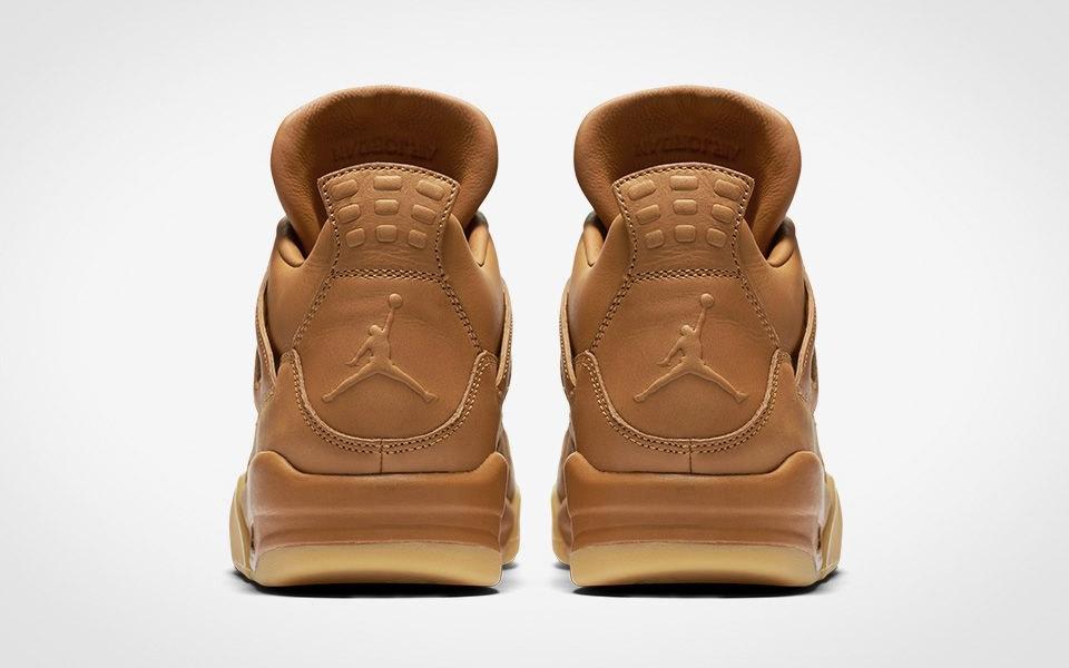 Nike-Air-Jordan-4-Ginger_2