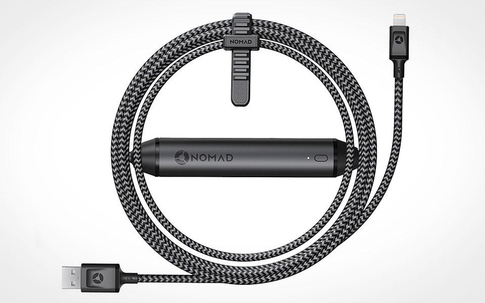 Nomad-kabel_1
