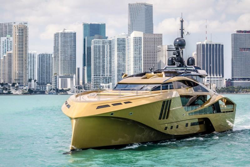 Palmer-Johnson-Yacht_1