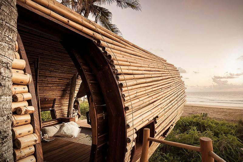 Playa-Viva-Treehouse_4