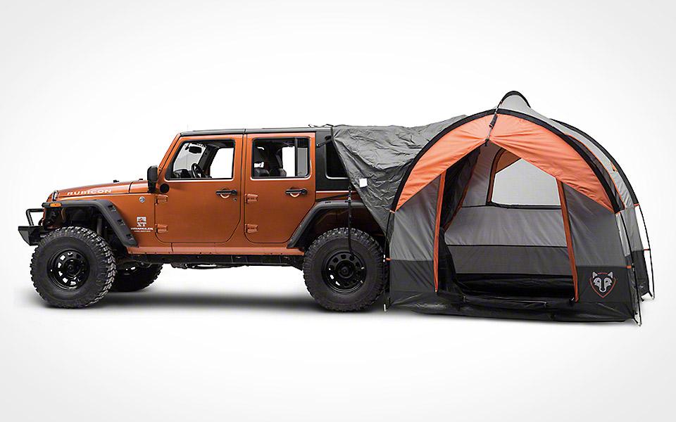 Rightline-Gear-SUV-Tent_3
