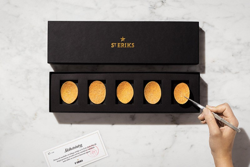 S-t-Eriks-Bryggeri-salger-verdens-dyreste-chips_1