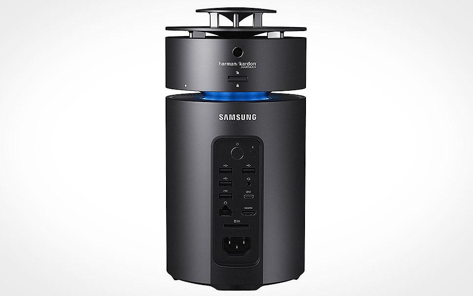Samsung-ArtPC-Pulse_3