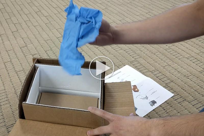 Samsungs-brandsikre-kasse-til-at-returnere-Galaxy-Note-7-er-sindssyg_1