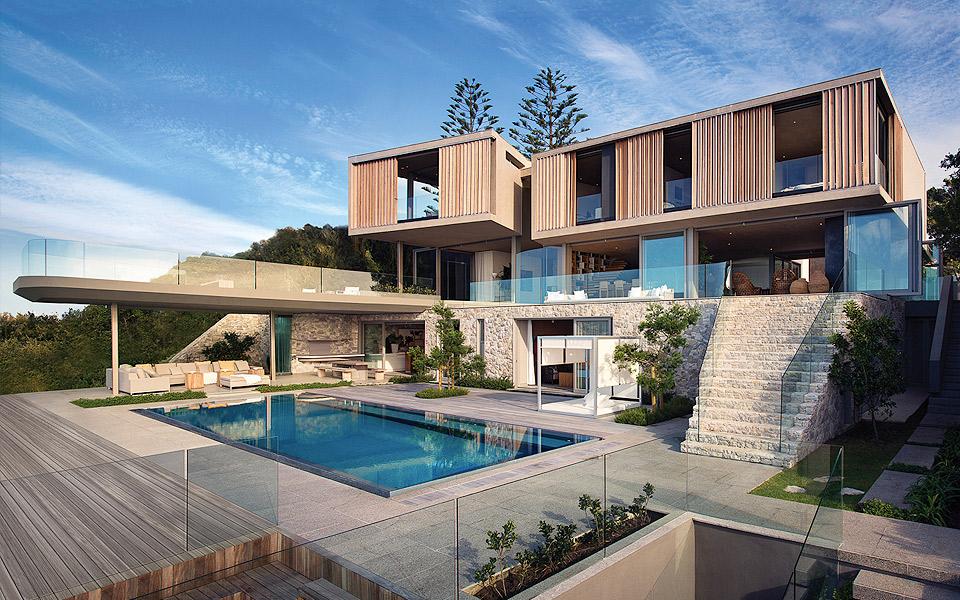 Saota-Beachyhead-House3