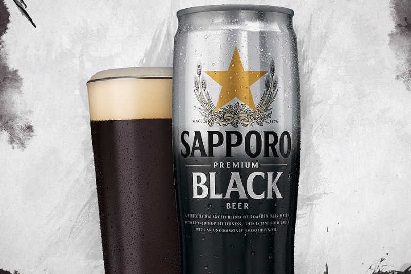 Sapporo-Premium-Black_2