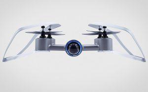 Shift-Drone_2
