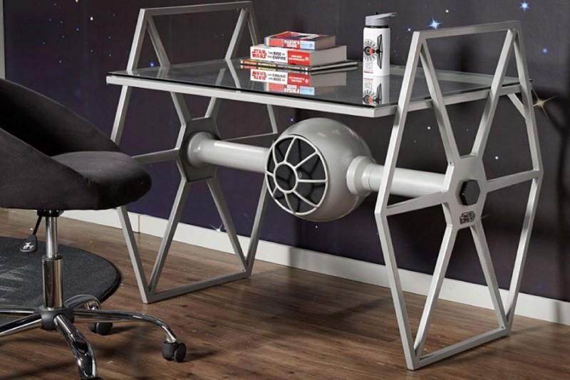 Star-Wars-Desk_1