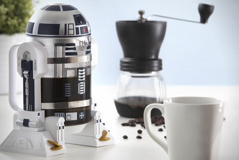 Star-Wars-R2-D2-Coffee-Press_2