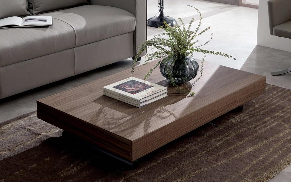 Studio-Ozeta-Newood-Transformable-Table_2