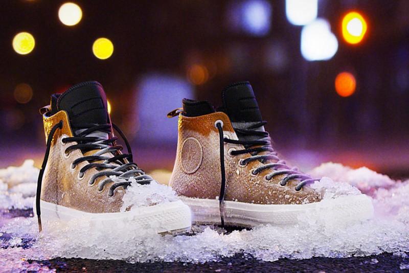 Vinter-Converse_1