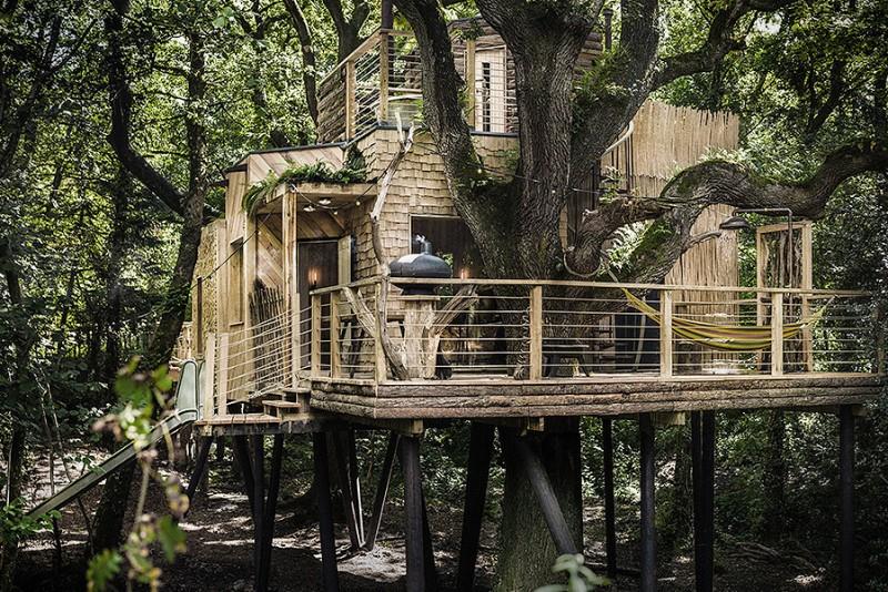 Woodsman-treehouse_1