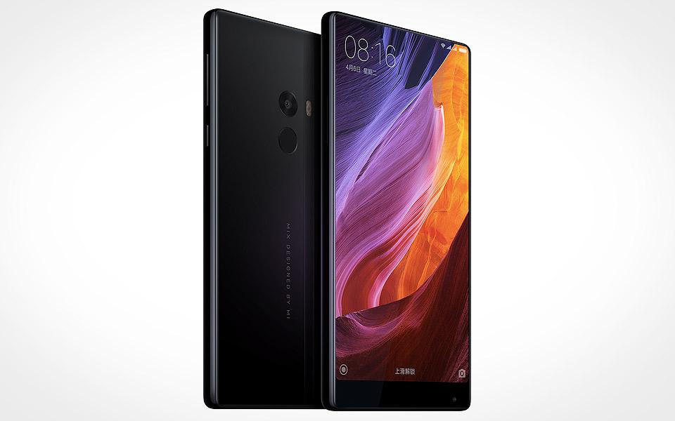 Xiaomi-Mi-Mix_3