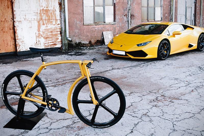 lambo-cykel_1